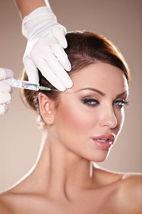 Injectable Valkenswaard